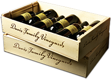 Friends Of The Family Wine Club